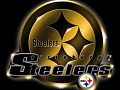 Pittsburgh Steelers 2011 full schedule