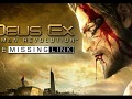 Deus Ex: Human Revolution The Missing Link DLC Video Walkthrough #2