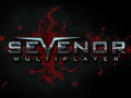 Sevenor: Multiplayer, recruitment