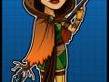 Hero-Arena Update #4