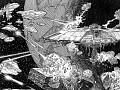 Master_Sab3r's Fleet