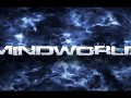 Mindworld: Special Article #7