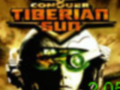 Tiberian Sun 2.05 list of changes