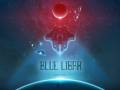 Blue Libra Released on Desura