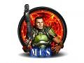 Mars City Security WIP Update 6
