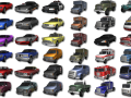 Tri-Pack Released for GTA3/San Andreas