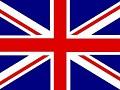 Battlefield mode - UK faction preview