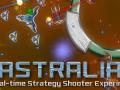 Astralia Updates