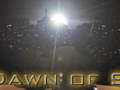 Dawn Of Sol Mod
