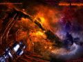 Hostile Worlds has a thousand downloads