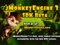 jMonkeyEngine 3 SDK Beta