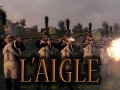 L'Aigle on ModDB!