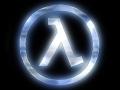Sven Co-op 4.6 Status Update