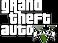 Grand Theft Auto 5 Officially Announced!