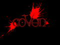 From the ground up: Coven 1.0b Released