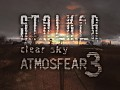 AtmosFear 3 for CS is coming!