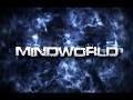 Mindworld: Content Update October 2011