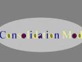 Consolidation_Mod