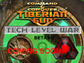 New Beta Release Coming Soon