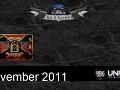 UDKInstall-UT40k-Nov11