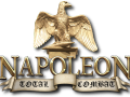 NAPOLEON: TOTAL COMBAT 4.0 BETA V HAS ARRIVED