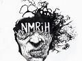 NMRiH Server Builds