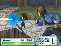 Video Preview: Duelist Character & Combat Engine Revamp