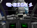 Ensign launches a Kickstarter campaign!