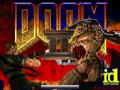 Doom Source Code Tutorial 12