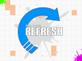 Stop, Think, and Refresh!