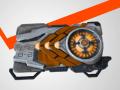 Quasi-PostMortem of the REX Launcher?