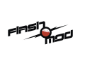 Flash Mod v1.01 Features List