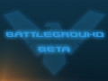 New screenshots of gameplay Battleground Beta 1.2