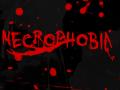 Necrophobia 2.7