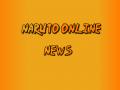 Naruto Online Team Formation
