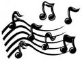 Undertone: Music Pack 9