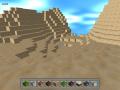 Modding tutorials - Advanced modding on block index's