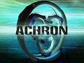 Achron released on Desura!