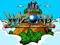 Wizorb released on Desura!