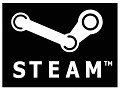 Steam community support