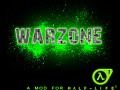Warzone is now better known as Deadzone.