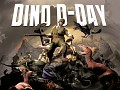 Dino D-Day Now Available on Desura!