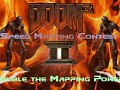 Doom 3 Speed Mapping Contest #2