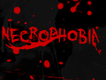 Necrophobia Beta 3.0 Update