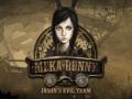 New Mekabunny Gameplay Trailer