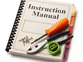 Official User's Manual