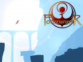 Forerunner: About the Game