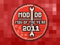 Mod Developer PSA: Your Guide to a better MOTY