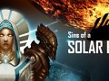 Sins of a Solar Empire: Trinity on Steam! + 20% off!