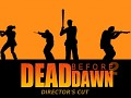 Dead Before Dawn 2 DC - Final version